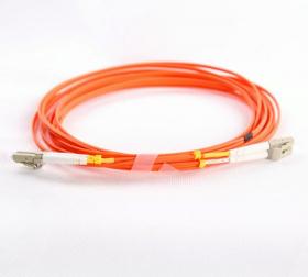 OM1 Multimode Fiber Optic Cable