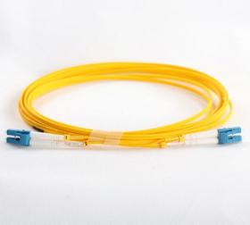 OS1 Singlemode Fiber Optic Cable