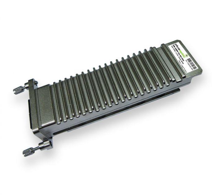 10G-XNPK-ZRD-1531-12 Foundry 10G SMF 80KM Transceiver