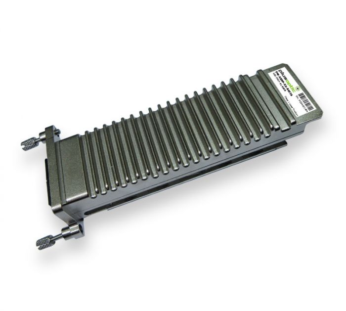 DWDM-XENPAK-31.12-80KM Cisco 10G SMF 80KM Transceiver