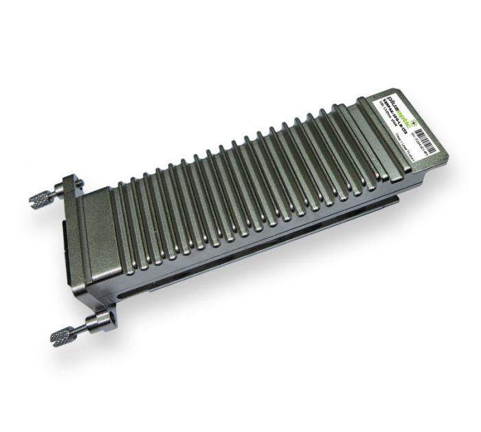 CRS-XENPAK-10GB-LR Cisco 10G SMF 10KM Transceiver