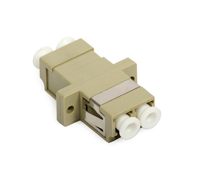 ADPM-LC-LC-MM-DX PlusOptic Multimode Coupler