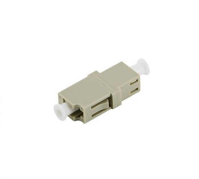 ADP-LC-LC-MM-SX PlusOptic Multimode Coupler