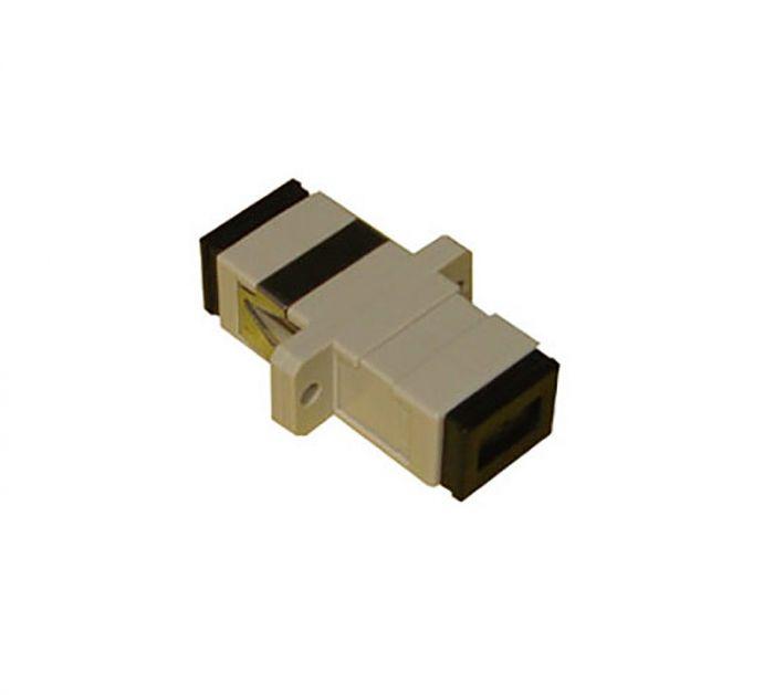 ADP-SC-SC-MM-SX PlusOptic Multimode Coupler
