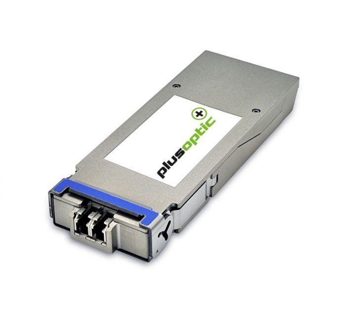 CFP2-100G-ER4-CIS Cisco 100G SMF No Transceiver
