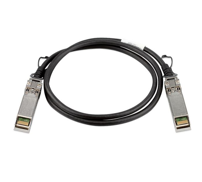 DACSFP-5M-JUN Juniper SFP+ DAC Cable