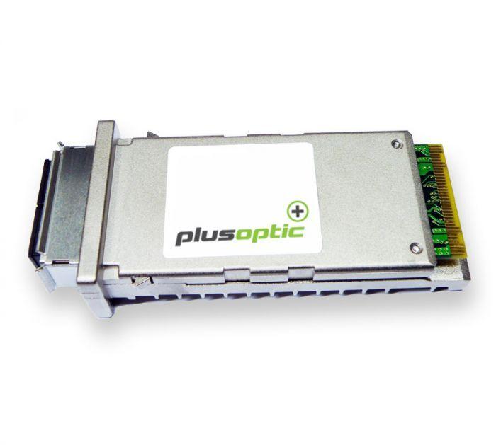 BiX2-U3-10-CIS Cisco 10G SMF 10KM Transceiver