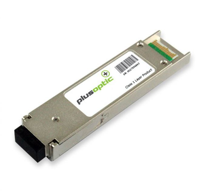 BiXFP-U3-40-FOR Fortinet 10G SMF 40KM Transceiver