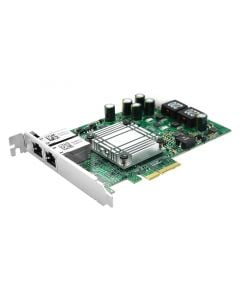 NIC-ICC-2RJ45-POE-PLU Intel I350AM2       Ethernet NIC Card