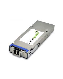 Plusoptic Cisco compatible CFP2-100G-LR4-CIS. Cisco compatible CFP2 369 10KM. CFP2-100G-LR4-CIS