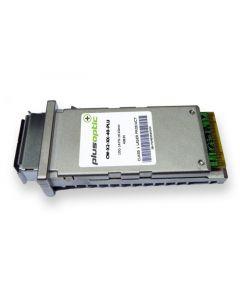 Plusoptic PlusOptic compatible CW-X2-XX-40-PLU. PlusOptic compatible CWDM X2 371 40KM. CW-X2-XX-40-PLU