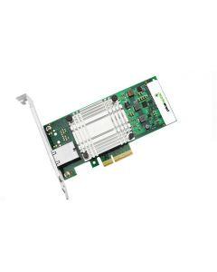 NIC-PCIE-10Gb-1RJ45-V2-PLU Intel Ethernet NIC Card