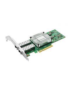 NIC-PCIE-2SFP+-V2-PLU Intel X710- BM2  Ethernet NIC Card