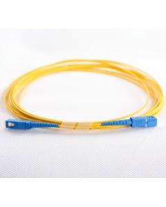 SC-SC-OS1-3M-SX OS1 PlusOptic Singlemode Fibre Cable
