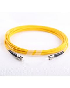ST-ST-OS1-30M-SX OS1 PlusOptic Singlemode Fibre Cable