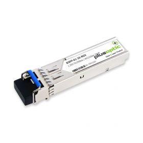 BiSFP-D1-20-MOX