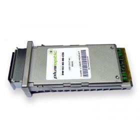 DWDM-X2-30.33-80KM