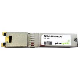 SFP-10G-T-RUG