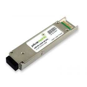 XFP-FC-1310-10-ALL