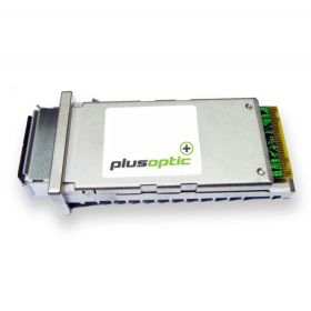 BiX2-D3-10-PLU