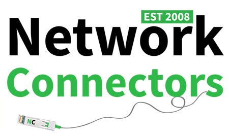 Network connecters