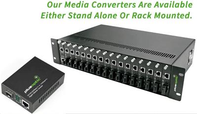 Media Converter
